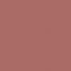 630 Сияние Диор, Сияние Диор