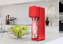 Sodastream-source-metal-edition-red.jpg