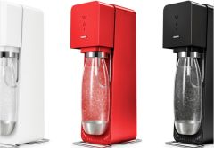 Sodastream-source-metal-edition-red-2.jpg
