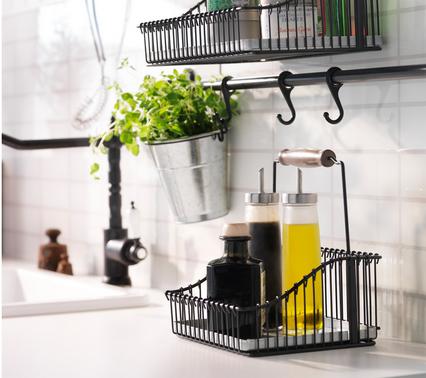Качественные кухонные аксессуары