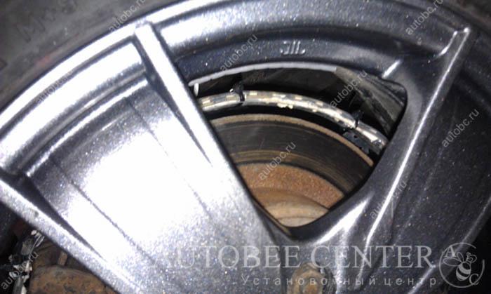 podsvetka-diskov_Toyota_Camry_1.jpg
