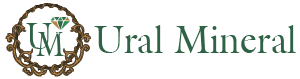 Ural-Mineral