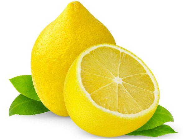 limon_sbr.jpg