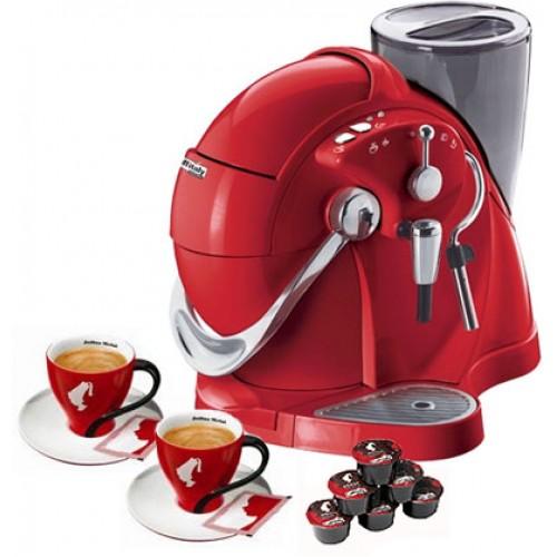 фото наборы для кофе