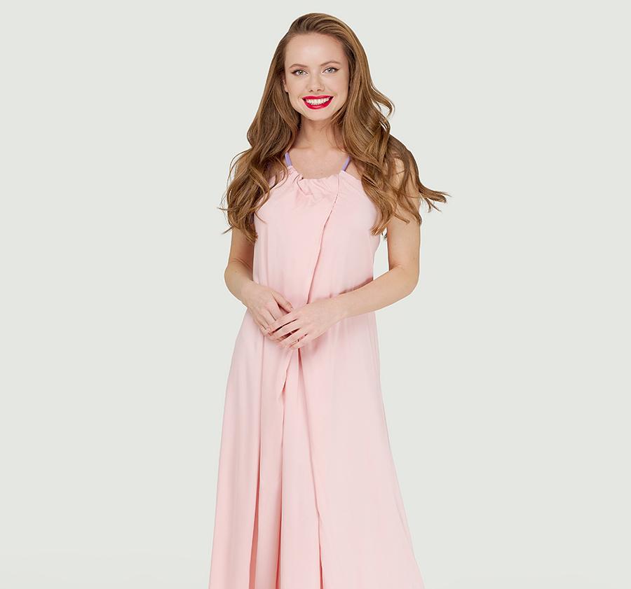 Летняя одежда для беременных - фото 1