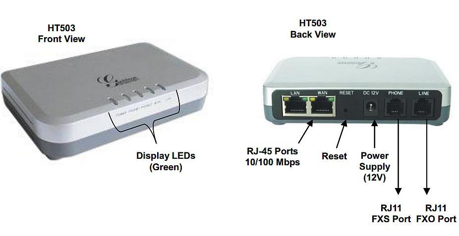 ht503-1.jpg