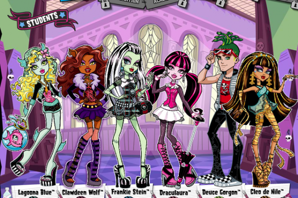 monster_high_1_.png