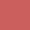 683 Рандеву, Сатиновый финиш