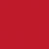 743 Красная цинния, Сатиновый финиш