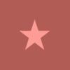 723 Звезда блаженства, Звезда блаженства