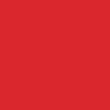 744 Праздничный красный, Праздничный красный