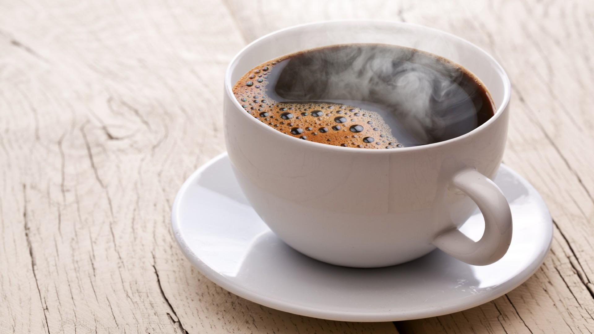 приготолвение кофе для похудения фото