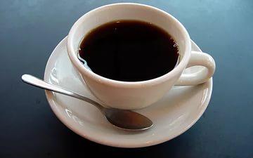 фото кофе для похудения в домашних условиях