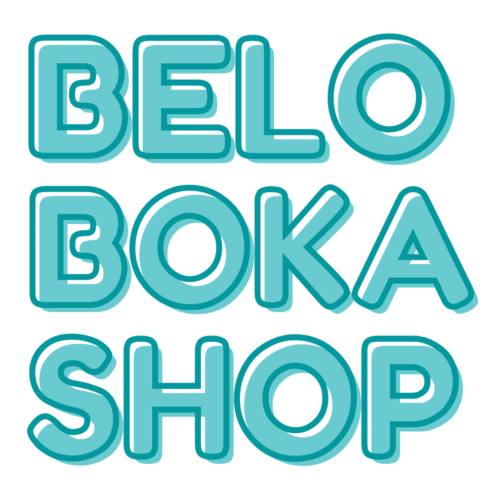 belobokashop.com