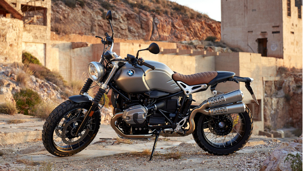 Харлей Дэвидсон мотоцикл Супербайк