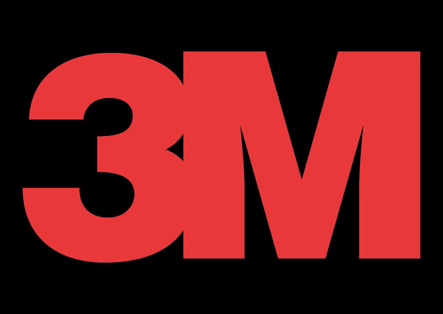 3m-logo-vector.png