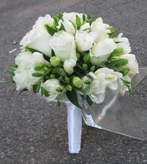 белый_букет_невесты.jpg