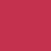 766 Розовые арфисты, Сатиновый финиш