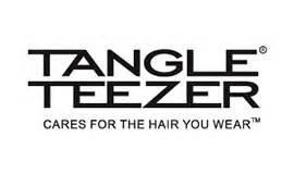 Tangle_Teezer_Logo.jpg