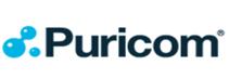 logo-Ruricom-T.jpg
