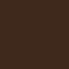 781 Матовый коричневый, Матовый коричневый