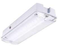 Orion LED 150 светильники аварийного освещения открытых пространств для учебных заведений светильники аварийного освещения открытых пространств для учебных заведений