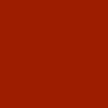 849 Красное кино, Сатиновый финиш