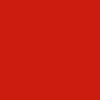 844 Трафальгар, Сатиновый финиш