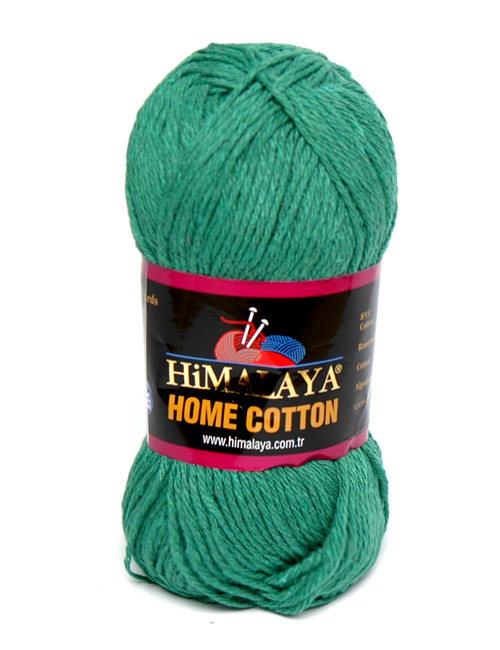 pryaha-com-pryazha-_himalaya-home-cotton-sostav-100-hlopok.jpg