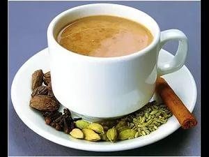 фото кофе со специями в домашних условиях
