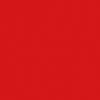 840 Огненный Диор, Огненный Диор