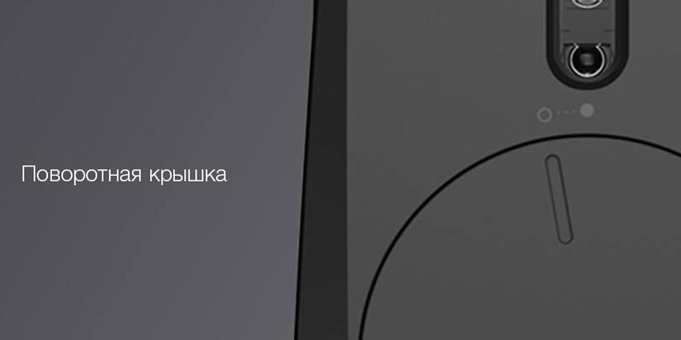 Мышка Xiaomi MIIIW Wireless Office Mouse (черный)