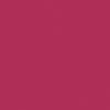 871 Пионовый розовый, Пионовый розовый