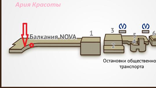 https://static-sl.insales.ru/files/1/309/15769909/original/2_к.кв_Нов.Купч.png