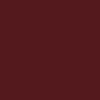 861 Матовый красный, Матовый красный