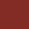 869 Изысканный, Сатиновый финиш