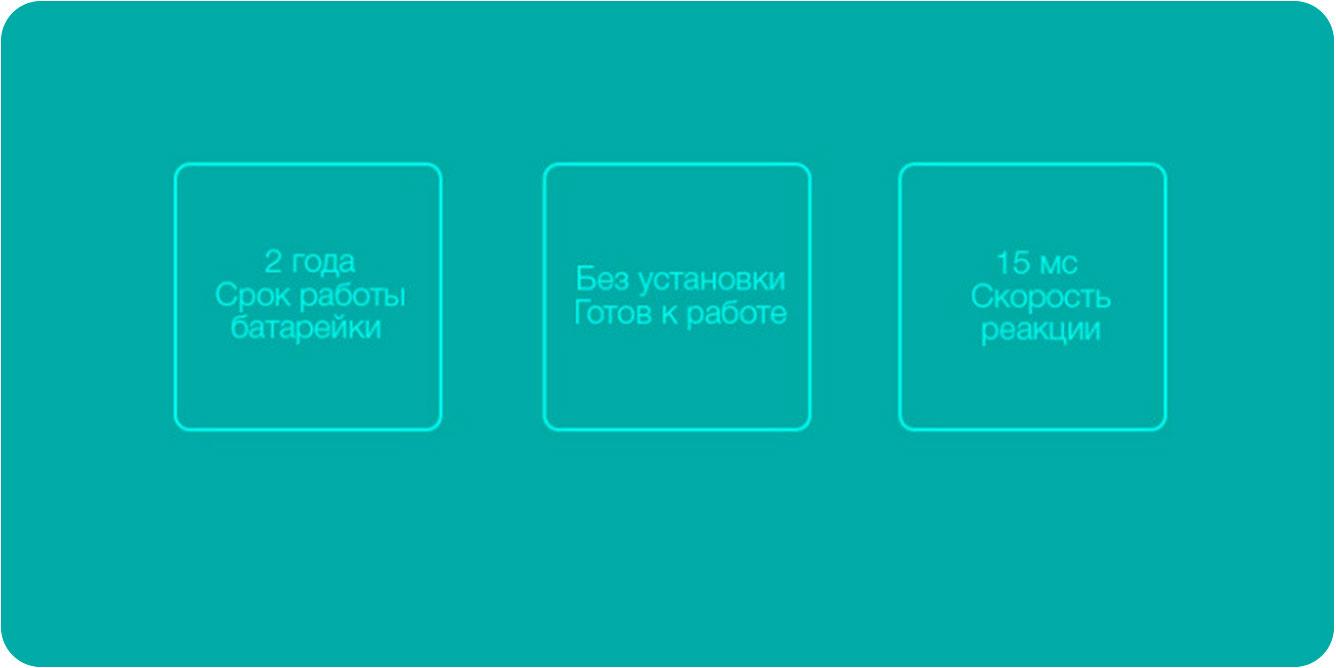 Датчик-движения-Xiaomi-Mi-Smart-Home-Human-Body-Sensor_7.jpg