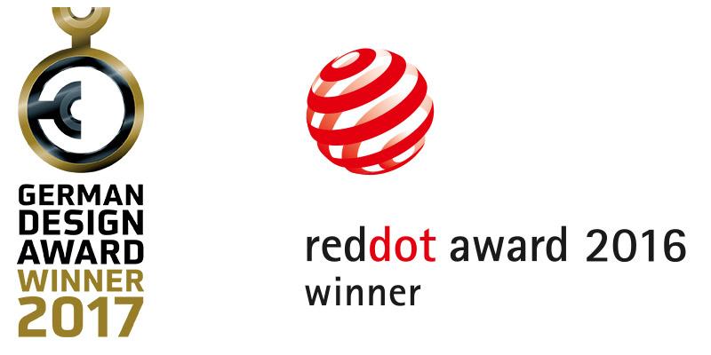 reddot-award-hoffmann-group.jpg