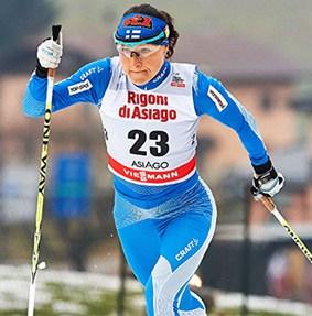 Комбинезон_Craft_Fin_Spo_Race_Jersey__1901025-26__-_Skirunner.ru_2.jpg