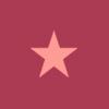 892 Звезда смелости, Звезда смелости