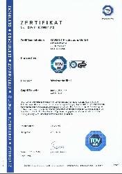 GS-Zertifikat-Computerarbeitsplätze.jpg