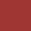 959 Близость, Сатиновый финиш