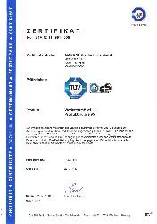 GS-Zertifikat-Werkstattmöbel-Produktgruppe95.jpg