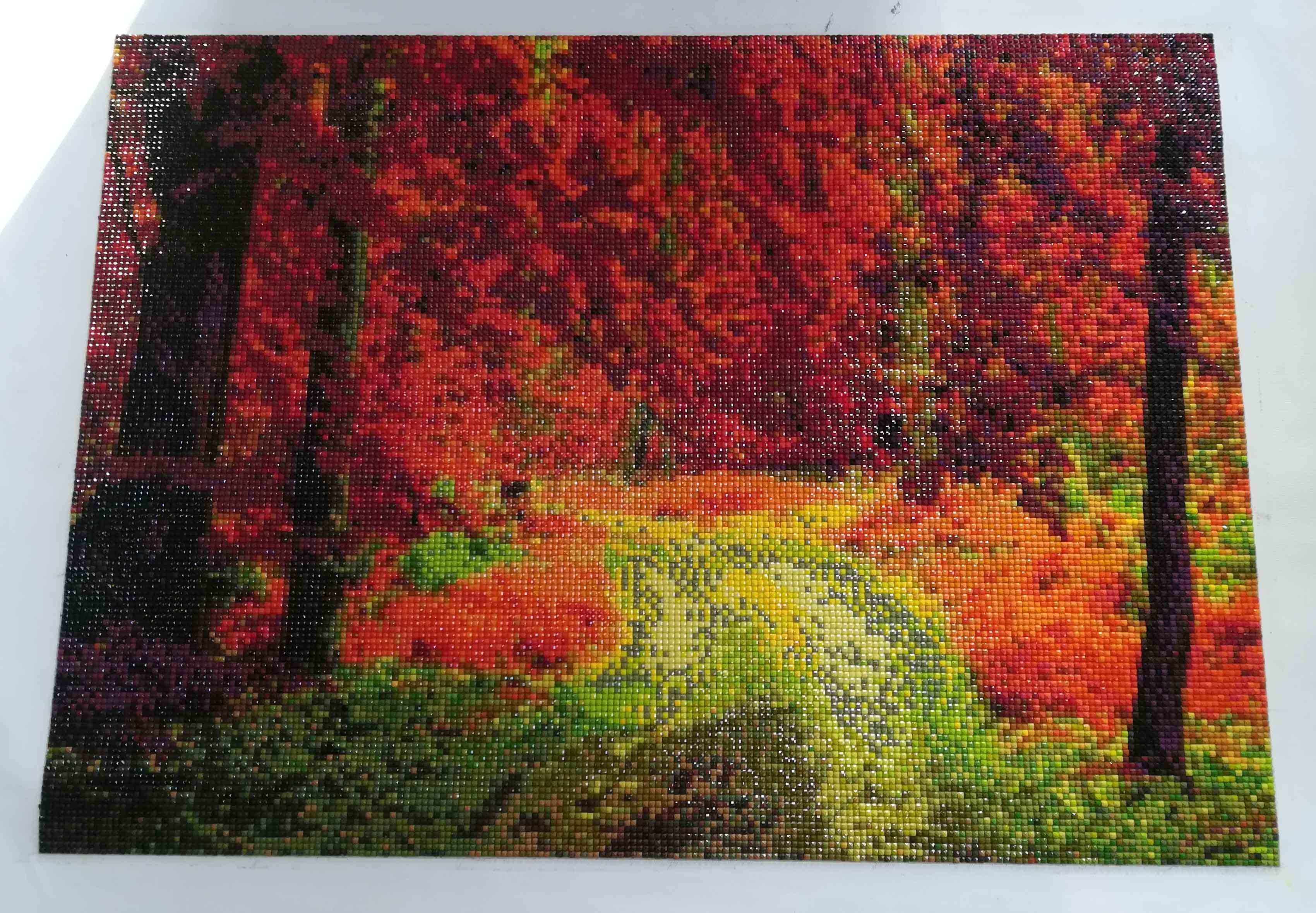 Осенний_лес1.jpg