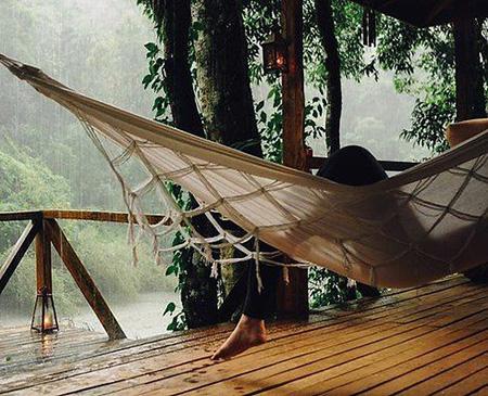 Гамак_дождь.jpg