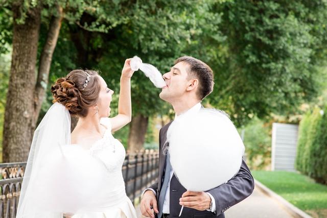 идеи_для_фотографа_на_свадьбу.jpg