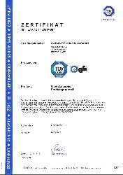 GS-Zertifikat-Werkstattmöbel-Produktgruppe98.jpg