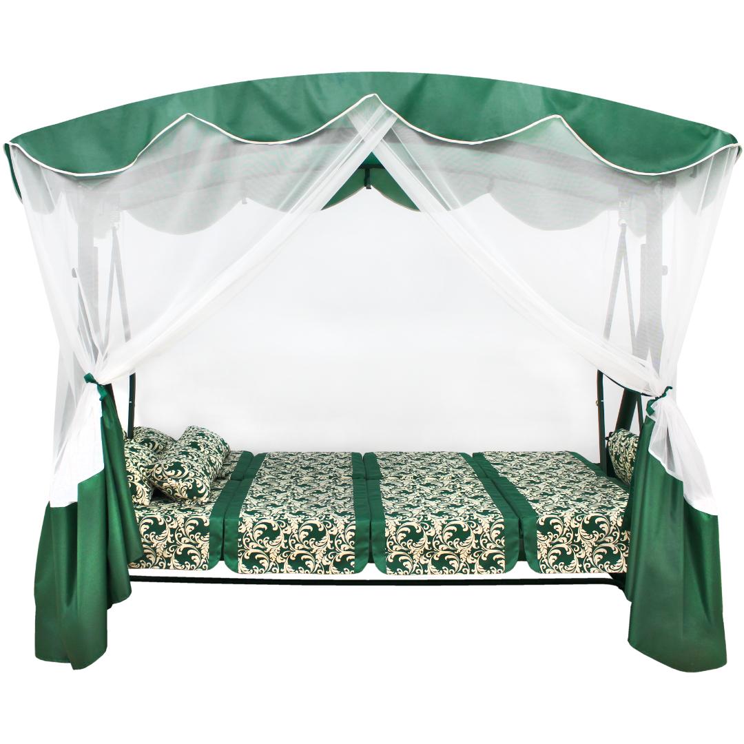 Дефа Люси Премиум кровать