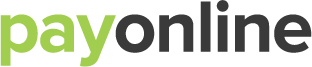 payonlinesystem