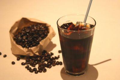 фото греческого кофе